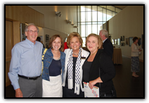 Wings of Hope 2015 Lone Tree Art Center Event DSC_0088