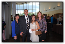 Wings of Hope 2015 Lone Tree Art Center Event DSC_0148