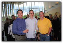 Wings of Hope 2015 Lone Tree Art Center Event DSC_0158