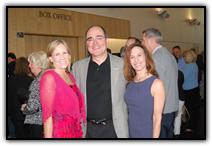 Wings of Hope 2015 Lone Tree Art Center Event DSC_0164