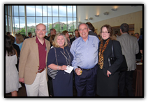 Wings of Hope 2015 Lone Tree Art Center Event DSC_0167