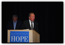 Wings of Hope 2015 Lone Tree Art Center Event DSC_0238