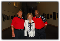 Wings of Hope 2015 Lone Tree Art Center Event DSC_0282