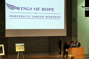 Evening of Hope 2018