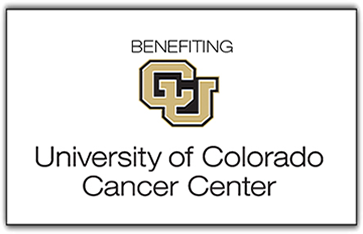 CU Cander Center logo
